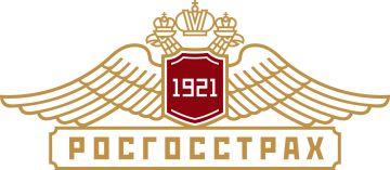 РОСГОССТРАХ застраховал новый спорткар PORSCHE PANAMERA TURBO на 13 млн рублей