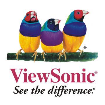 ViewSonic празднует 30-летие компании и 15 лет работы на российском рынке