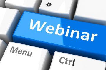 От обработки счетов-фактур, договоров, досье и проектной документации до автоматизации бизнес-процессов архивного хранения: продолжается цикл вебинаров о возможностях ECM-решений ЭОС