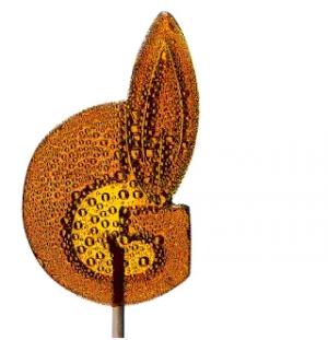 Изготовим Леденцы в виде вашего логотипа или символа