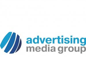 Advertising Media Group провели рекламную кампанию для ŠKODA Superb