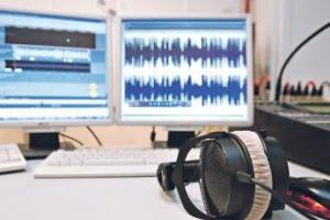 В переполненном столичном радиоэфире, где уже вещают более 50 станций, вскоре появится еще одна