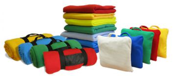 Производство текстиля и кожгаоантереи