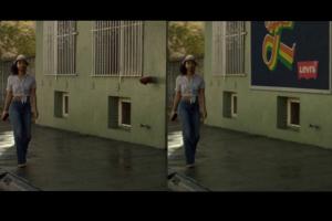 Universal Music вмонтирует рекламу в старые музыкальные клипы
