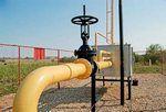 Около 70 млн. рублей Ростовская область выделит на газификацию х.Рудаков