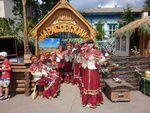 Около 450 млн. рублей — на решение проблем жителей Тарасовского района
