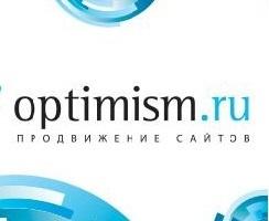 «Оптимизм.ру» вступила в Торгово-промышленную палату