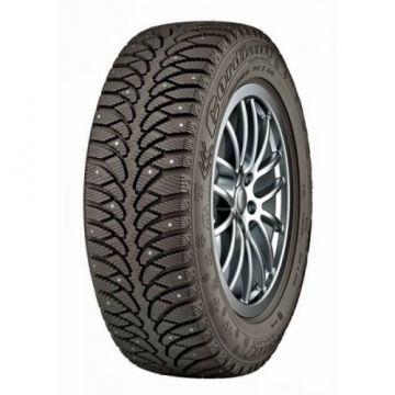 Автомобильные шины Cordiant от компании «Шин-Лайн»