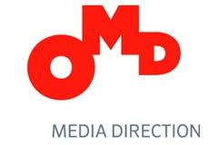 """МегаФон"" и агентство OMD Media Direction продолжат свое сотрудничество"
