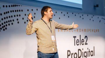 «ВКонтакте» упразднила должность директора по развитию и назначила Александра Круглова директором по маркетингу