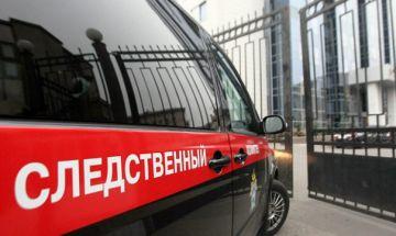 В Екатеринбурге оператор школьного питания попал под обыски Следственного комитета