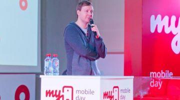 Сооснователь Mail.Ru Group Дмитрий Гришин продаст больше половины своей доли компании