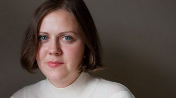 Главный редактор «Афиша Daily» Екатерина Дементьева уволилась из Rambler&Co