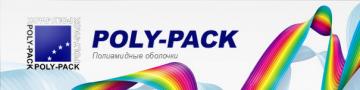Компания «Poly-Pack»: спрос на рынке колбасных изделий падает, а конкуренция – растет