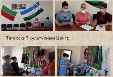 Только совместными усилиями библиотеки евразийского региона решат проблему приобщения молодёжи к чтению