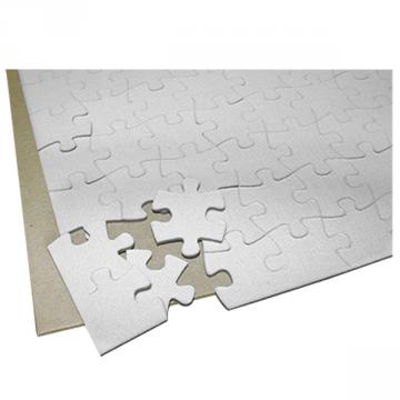 Мозаика пазл под нанесение (формат А3, 160 элементов) 20 шт.