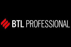 """BTL Professional запустил акцию """"Пилотаж. Воспари над мечтой!"""""""