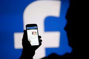 Facebook завышала статистику просмотров видео на 60-80%