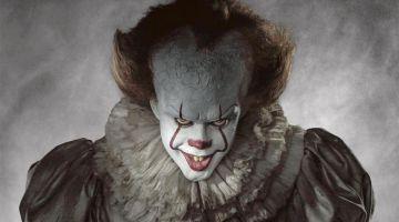 ФАС проверит фильм «Оно» на скрытую рекламу McDonald's