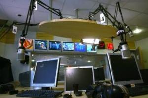 ВКПМ получит радиостанции «Газпром-Медиа»