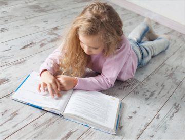 Обсуждаем воспитание подрастающего поколения: интервью с педиатром Ярославской области