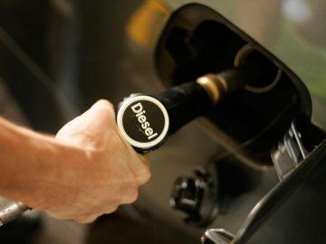 Летнее дизельное топливо от компании «Поставком»