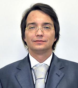 Ватулин Дмитрий Иванович