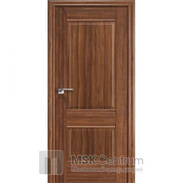 В Msk Centrum появились двери торговой марки «Профиль Дорс»