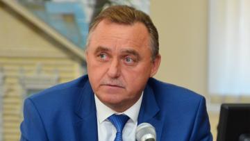 Экс-глава Вологды Евгений Шулепов попал в список малоэффективных депутатов Госдумы