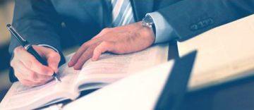 «Московский областной центр судебных экспертиз» стал Членом Союза лиц в области судебной экспертизы