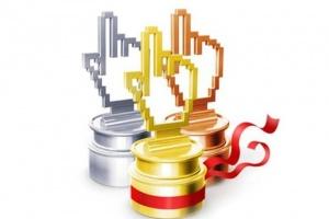 ТОП-200 ведущих веб-студий по итогам 2014 года