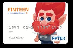 QIWI в лагере «Артек» запустила детскую интерактивную игру «Финансовый абсолют»