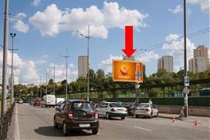 Аренду имущества под билборды в Петрозаводске привяжут к прожиточному минимуму