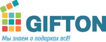 Корпоративные сувениры от ООО «ГИФТОН» – отличная реклама бизнеса