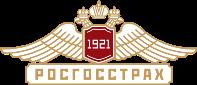 В Ростовской области разгромлена группировка имитаторов ДТП