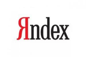 «Яндекс» будет продавать исследования эффективности рекламных щитов