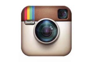 Число рекламодателей Instagram за полгода выросло вдвое