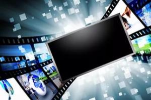 Онлайн-кинотеатры заработали на рекламе более 5 млрд рублей в 2015 году