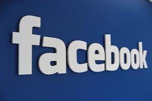 Facebook уличили в постоянной прослушке пользователей
