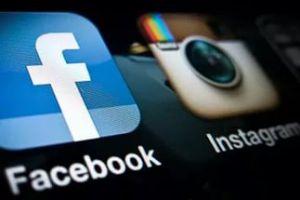 Facebook и Instagram будут платить за качественный контент