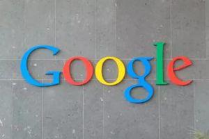Google накажет сайты за надоедливую рекламу