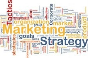 Новый подход к изучению Интернет-маркетинга