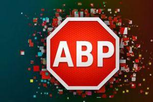 Facebook обвинила AdBlock Plus в блокировке записей пользователей
