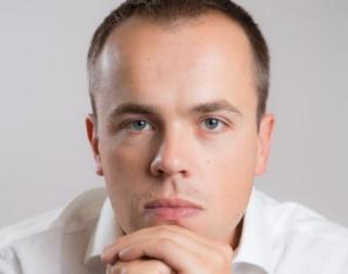 Игорь Перевозчиков возглавит АДВ Lab
