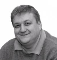 Известный российский предприниматель Николай Коварский возглавил Совет директоров коммуникационной группы iMARS
