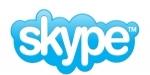 Skype на рынке России