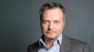 Дмитрий Коробков, Председатель Совета директоров АДВ возвращается на пост Генерального директора