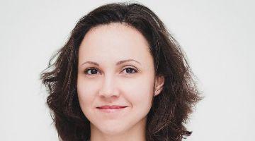 Директор по развитию бизнеса Havas Sports & Entertainment Наталья Драбкина возглавит агентство