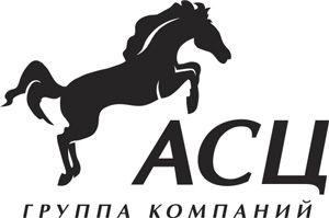Впервые за 19 лет существования АСЦ объявляет о ребрендинге  и представляет фирменный стиль и логотип