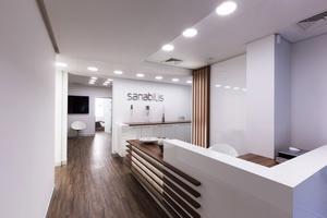 Аромат - зеркало стоматологических инноваций